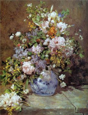 spring-bouquet-1866-renoir