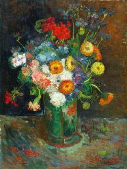 vincent-van-gogh-vase-with-zinnias-and-geraniums-paris-summer-1886