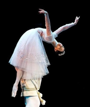 balerini