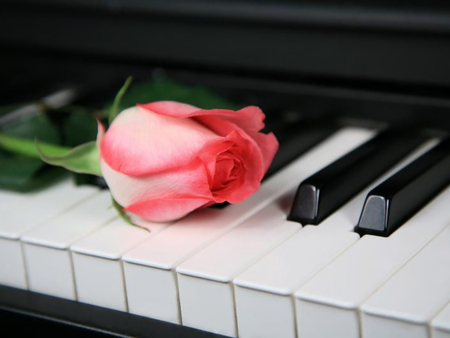 simf-pianului