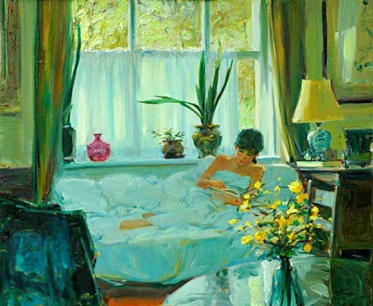 22 Hettinger, David (1946-...) c