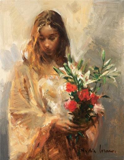 Nydia Lozano-www.kaifineart.com-4