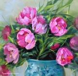 pink-tulip