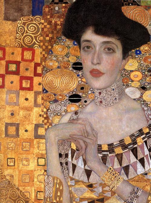 Gustav Klimt vv