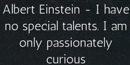 2-quote-about-albert-einstein---i-have-no-special-talents-i-image-background-image