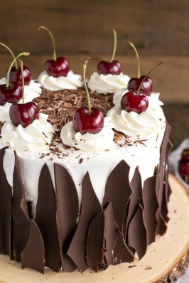black-forest-cake-1