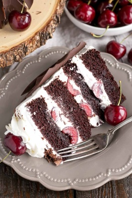 black-forest-cake-12