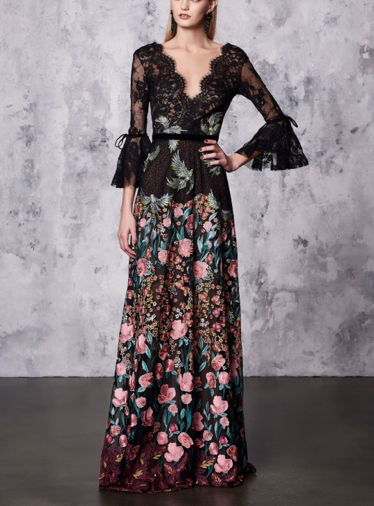 Marchesa-Notte-resort-2018-fashion-show-the-impression-04