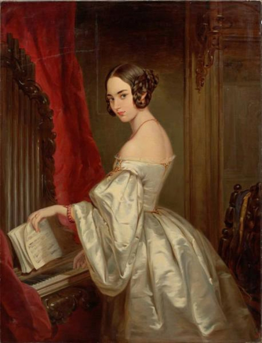 christina-robertson-scottish-1796-1854