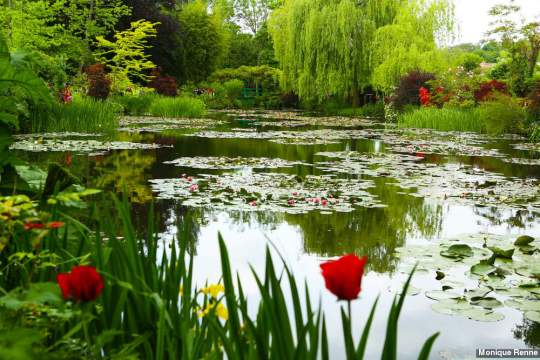 giverny-fundacao-claude-monet