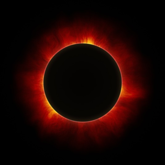solar-eclipse-1116853_1920
