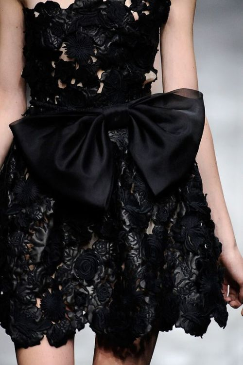 elegant,negru (1)