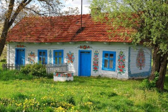 adelaparvu-com-despre-satul-zalipie-1