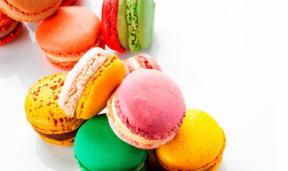 patisserie-luxe-macarons-pierre-herme-icon-icon-objects-of-desire
