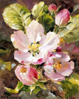 APPLE-BLOSSOM-CARD_E7