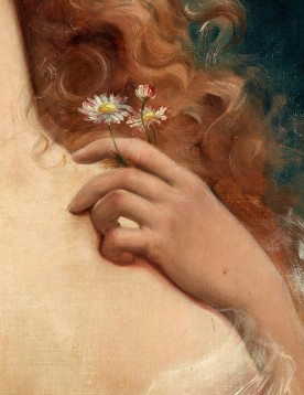 by Emile Vernon ~