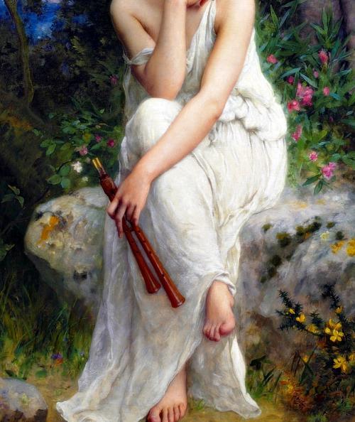 Charles-Amable Lenoir (1860-1926)