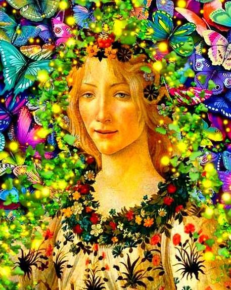 Primavera-Botticelli-UK