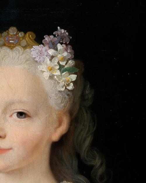1725, by Jean Ranc
