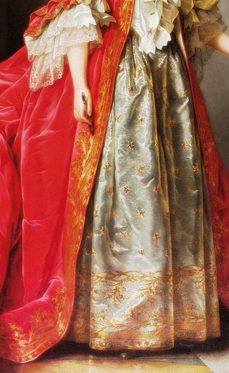 Adélaïde Labille-Guiard (1749–1803)