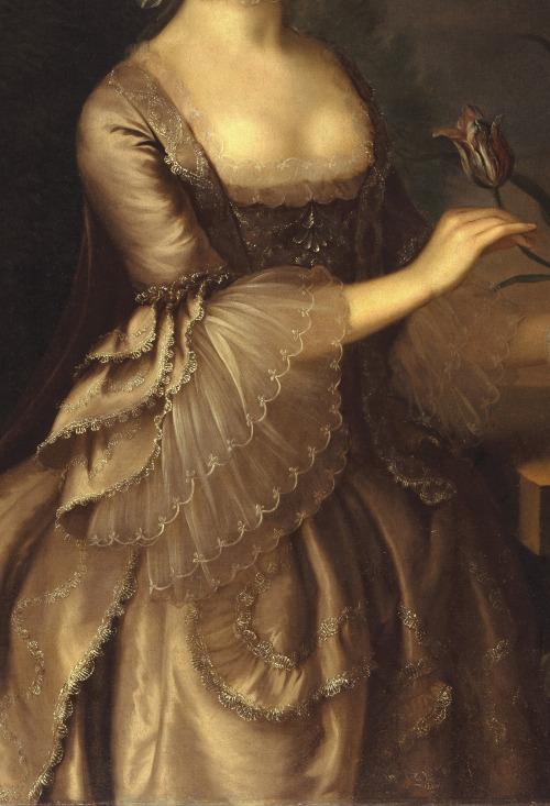 Joseph Blackburn (1730–1778)