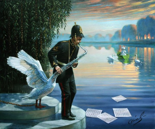 Michael Cheval (112)