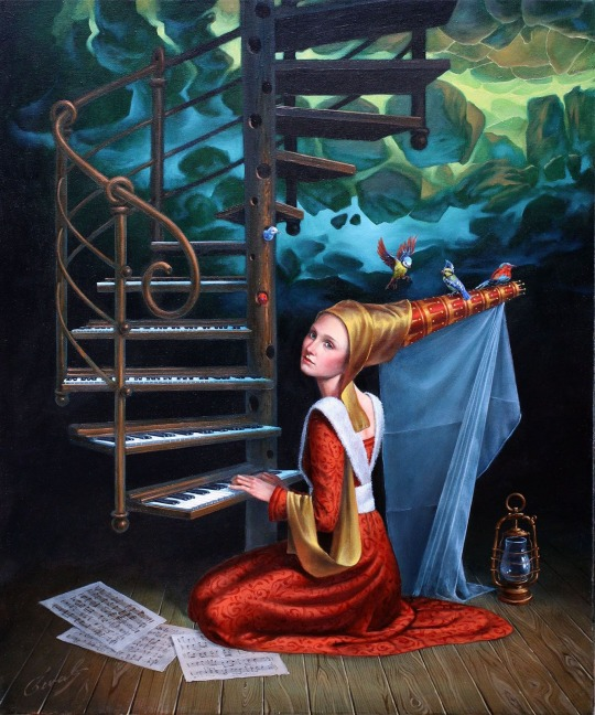 Michael-Cheval- (2)