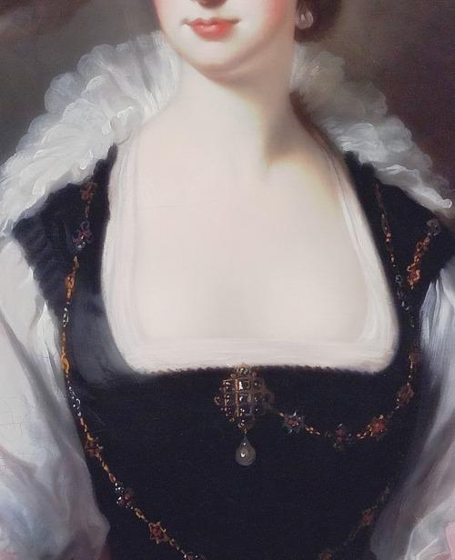 Thomas Hudson (1701–1779)