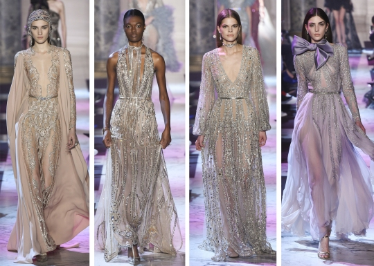 Elie-Saab-Spring-Ready-To-Wear-2018-Paris-Fashion-Week