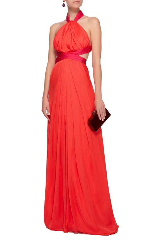 large_brandon-maxwell-red-chiffon-gown