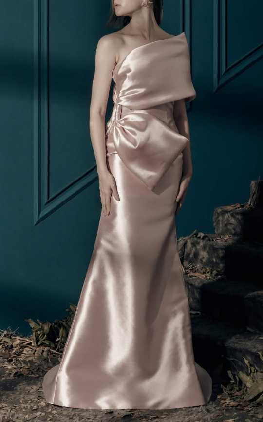 large_mark-bumgarner-pink-ava-two-piece-gown