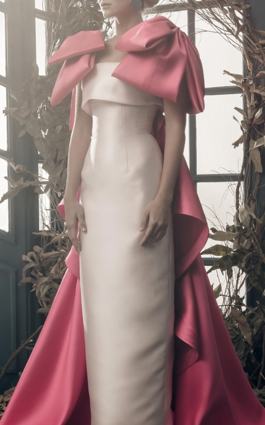 large_mark-bumgarner-pink-harper-midi-dress