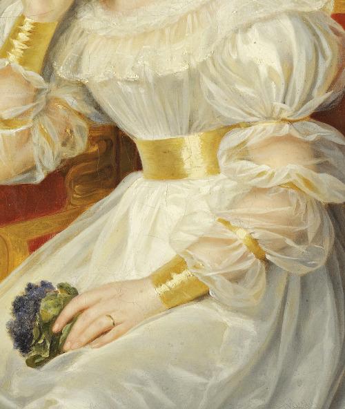louis-hersent-1830