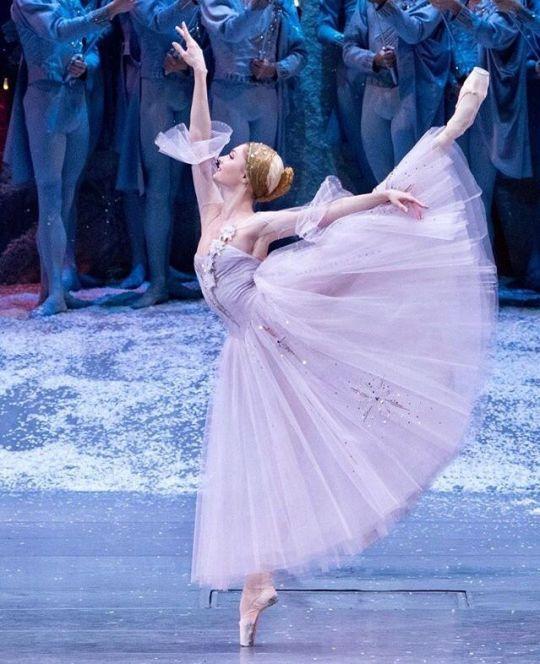 balerina 2 (1)
