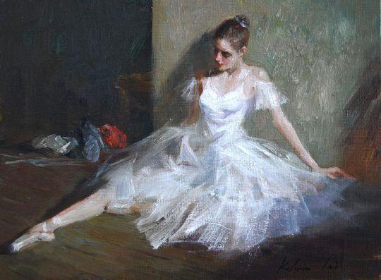 balerina 2 (2)