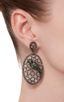 large_amrapali-white-14k-gold-multi-stone-earrings-1