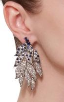 large_sanjay-kasliwal-white-diamond-feather-earrings
