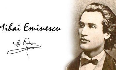 Mihai-eminescu-portret-cu-semnatura-400x240