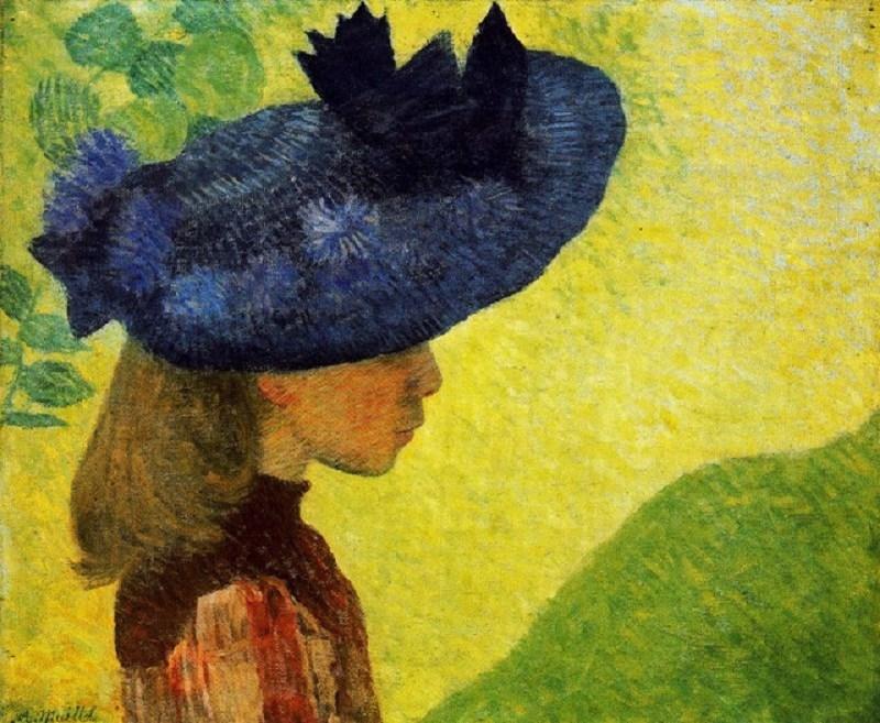 11 Aristide Maillol (French artist, 1861-1944) (8).jpg