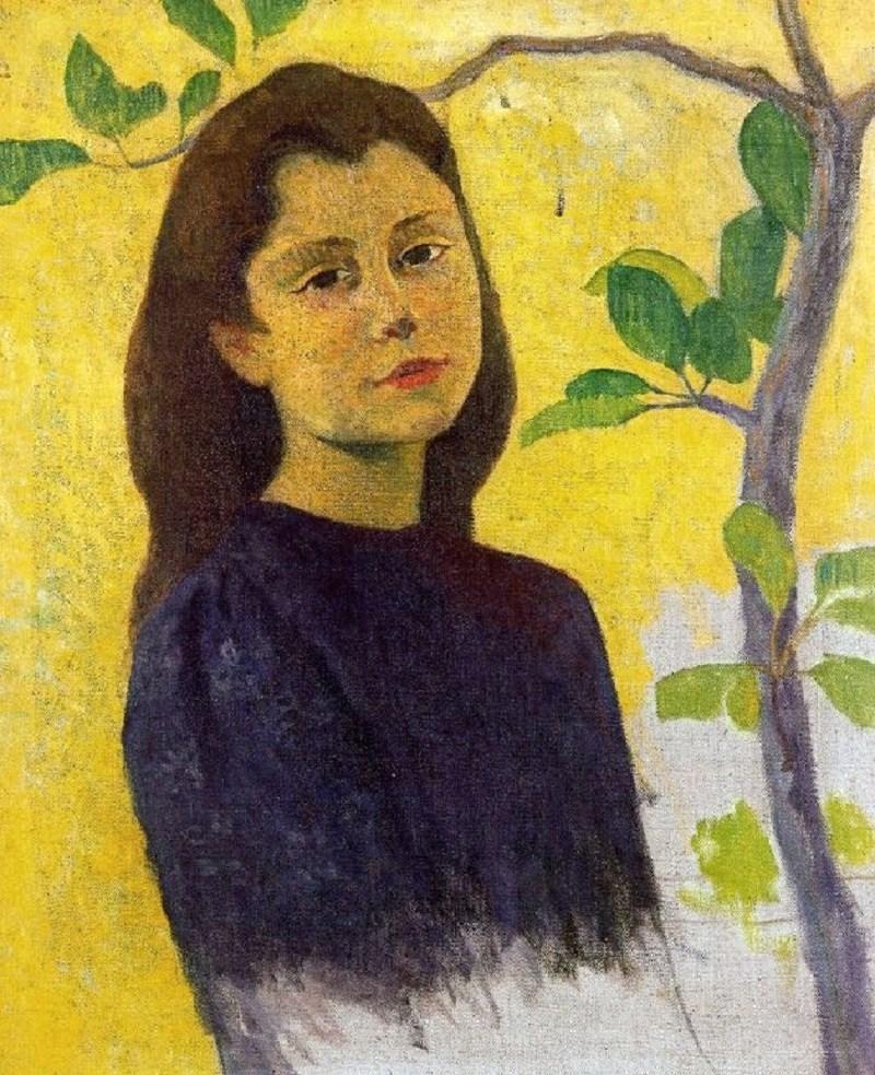 12 Aristide Maillol (French artist, 1861-1944).jpg