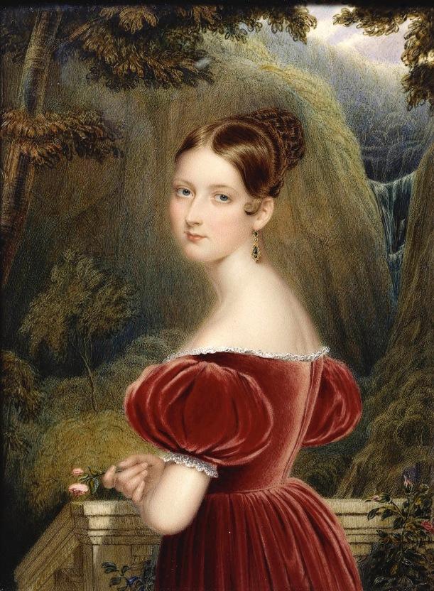 Henry Collen (1798-1879).jpg