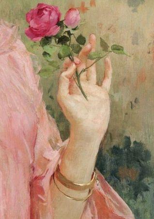 art-oil-watercolor-art