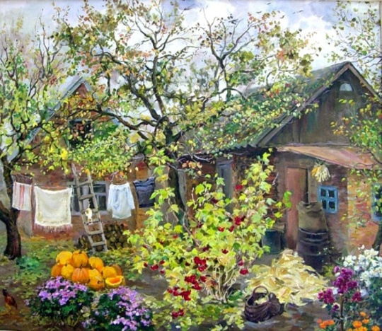 xudozhnik_Nadezhda_Poluyan-Vnukova_12-e1538028099442