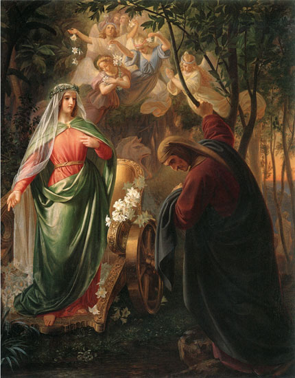 dante-beatrice-osterely-l
