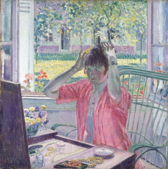 Window,_Frieseke