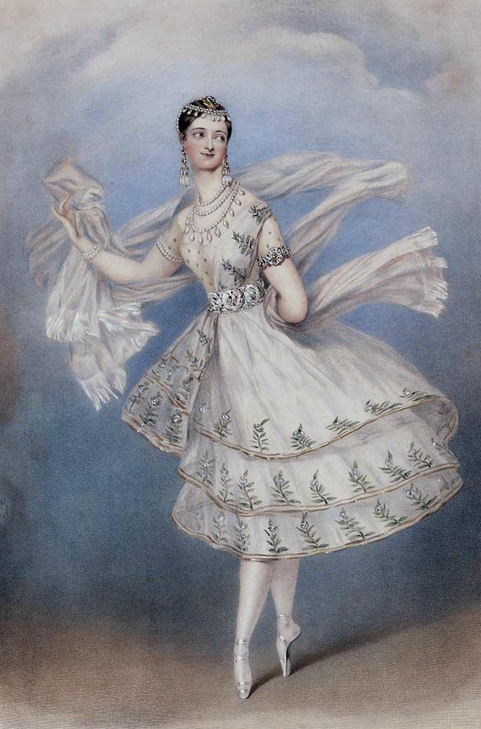 Maria-Taglioni