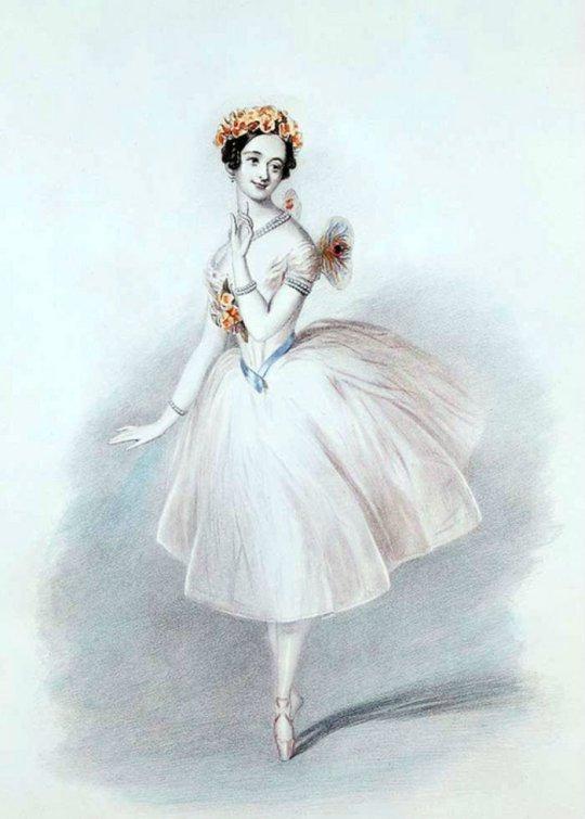Maria Taglionini3