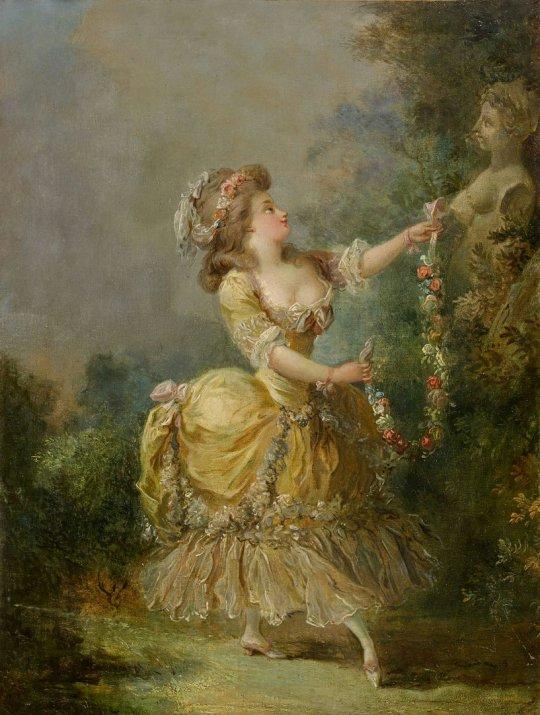 jean-frédéric schall, 1752-1825