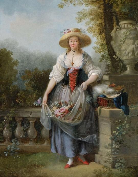 jean frederic schalle (1752-1825)