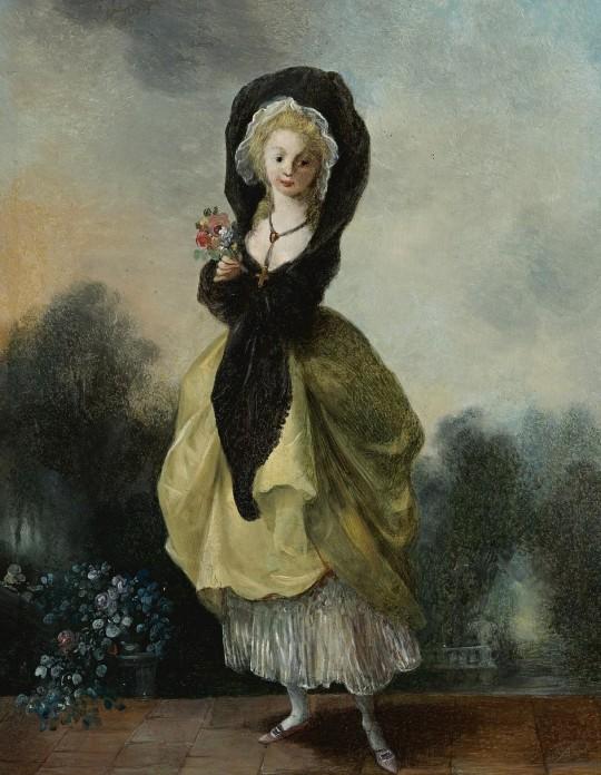 jean frederic schalle (1752-1825) c